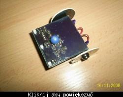 IMG_4969087ce397b4206.jpg