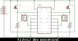 IMG_4a066b40bfd351393.jpg