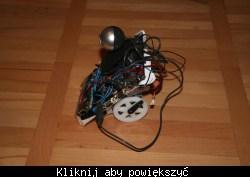 IMG_4c6ec6f93e7b95332.jpg