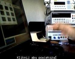 IMG_4c6fd6e33839529.jpg