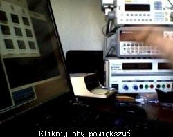 IMG_4c6fd6e8080736311.jpg