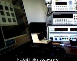 IMG_4c6fd6f16d5a8187.jpg