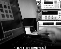 IMG_4c6fd74e264f63769.jpg