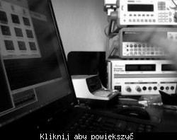 IMG_4c6fd75b107d45182.jpg