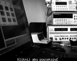 IMG_4c6fd7af89c719491.jpg