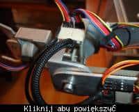 IMG_4da00a64b2cf43226.jpg