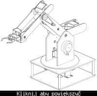 IMG_4da00c5a2ecf28574.jpg