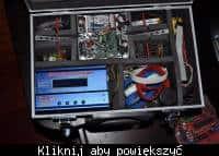 IMG_4dfe16437a1635910.jpg