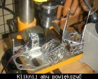 IMG_4e7ef4bfa954a1745.jpg