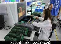 IMG_5b007bdf8d2bc7968.jpg