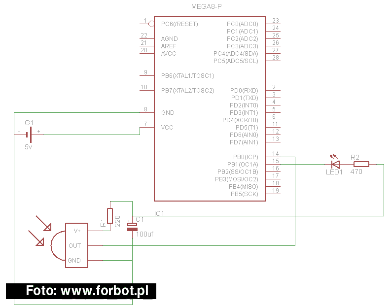 dod250效果器电路图