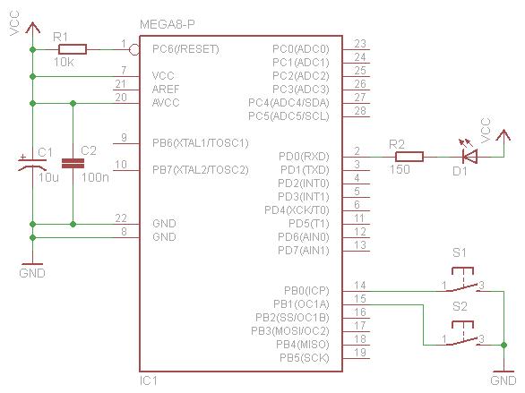 电路 电路图 电子 原理图 586_439