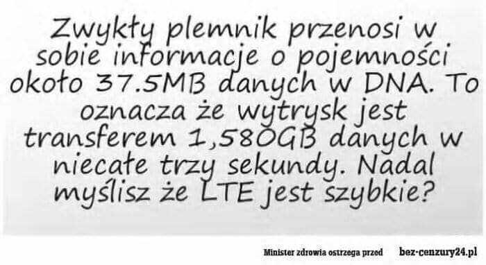 IMG_56098e90894198994.jpg